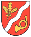 Heimat und Kulturverein Groß Lafferde e.V.